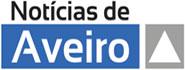 Noticias de Aveiro