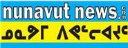 Nunavut-News