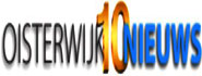 Oisterwijk News