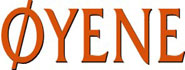 Oyene