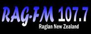 RAG-FM 107.7