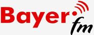 Radio Bayer FM