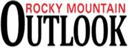 Rocky Mountain Outlook