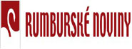 Rumburske Noviny