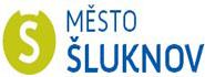 Sluknovske Noviny