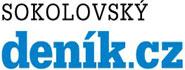 Sokolovsky Denik