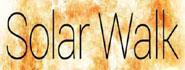 Solar Walk Radio