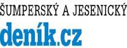 Sumpersky a Jesenicky Denik