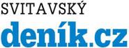 Svitavsky Denik