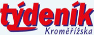 Tydenik Kromerizska
