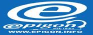Web Radio Epigon