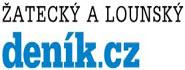 Zatecky a Lounsky Denik