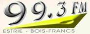 FM 99.3