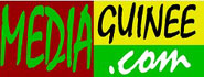 Media Guinee