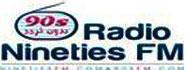 Radio Nineties Fm