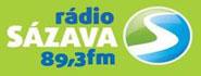 Radio Sazava