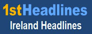 1st headlines