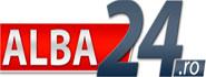 Alba 24
