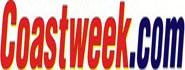 Coastweek