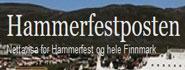 Hammerfest Posten