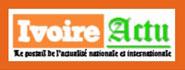 Ivoire Actu
