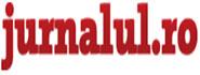 Jornalul National
