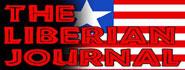 Liberian Journal