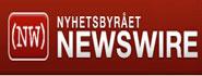 Nyhetsbyraet Newswire