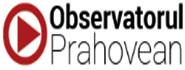 Observatorul PH