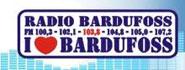 Radio Bardufoss