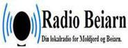 Radio Beiarn
