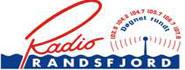 Radio Randsfjord