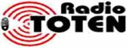 Radio Toten