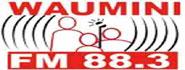 Radio Waumini