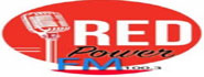 Red Power FM 100.3