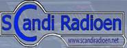 Scandiradioen