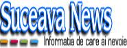 Suceava News