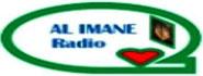 AL Imane Radio