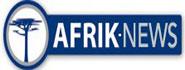 Afrik News