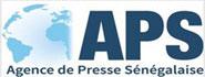 Agence de Presse Senegalaise