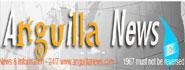 Anguilla News