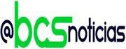 BCS Noticias