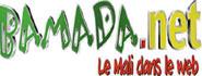 Bamada Radio