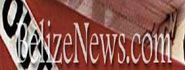 Belize News