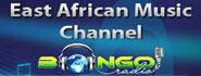 Bongo Radio East African Music