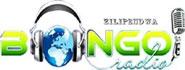 Bongo Radio Zilipendwa