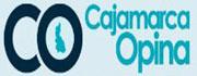Cajamarca Opina