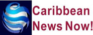 Caribbean News Now