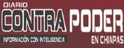 Diario Contra Poder en Chiapas