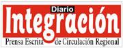 Diario Integracion